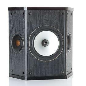 Monitor Audio Bronze BXFX