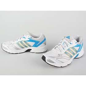 256a0f37a46 Find the best price on Adidas Duramo 3 (Women s)