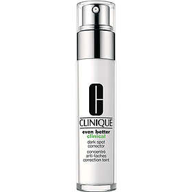 Clinique Even Better Clinical Dark Spot Corrector 30ml