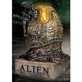 Alien Anthology - Limited Egg Edition