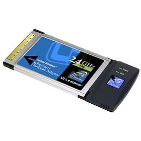 DRIVERS UPDATE: SWEEX WIRELESS USB ADAPTER LW053