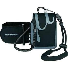 Olympus CS-21