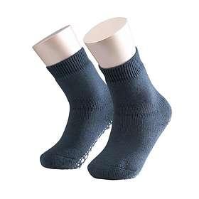 Falke Catspads Socks