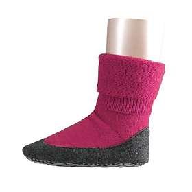 Falke Cosyshoe Socks