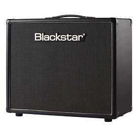 Blackstar Venue HTV 112 Cabinet