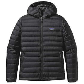 Patagonia Down Sweater Hoody (Herr)