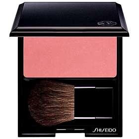 Shiseido Luminizing Satin Face Colour 6.5g