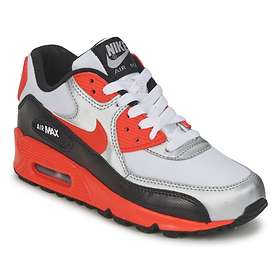 Nike Air Max 90 GS (Unisex)