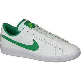 save off 5cb5e b9b28 Nike Court Classic GS (Unisex)