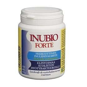 Biosan Inubio Forte 150 Tabletter