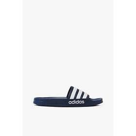 Adidas Adilette (Unisex)