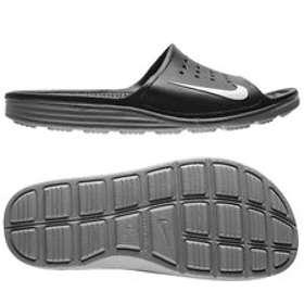 Nike Solarsoft Slide (Women's)