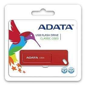 ADATA CLASSIC C003 DRIVERS FOR MAC