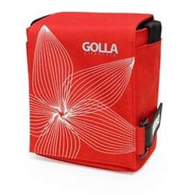 Golla Camera Bag Sky