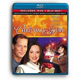 Christmas Hope (US)