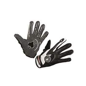 Fat Pipe GK Gloves