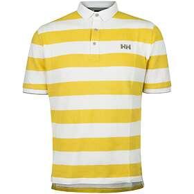 Helly Hansen Marstrand Polo Shirt (Herr)