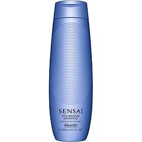 Kanebo Sensai Volumising Shampoo 250ml