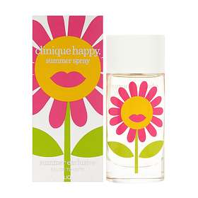 Clinique Happy Summer edt 100ml