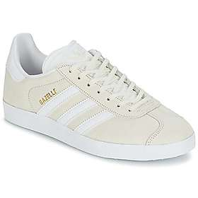 good texture large discount pretty cheap Adidas Originals Gazelle Suede (Femme)