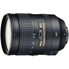 Nikon Nikkor AF-S 28-300/3,5-5,6 G ED VR