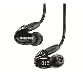 Shure SE315