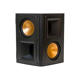 Klipsch Reference RS-62 II