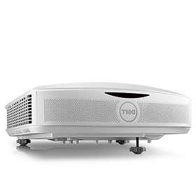 Dell 1100MP