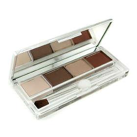 Clinique Colour Surge Eyeshadow Palette