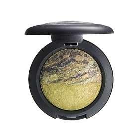 MAC Cosmetics Mineralize Eyeshadow Duo 2.2g