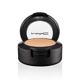 MAC Cosmetics Studio Finish Concealer SPF35 7g