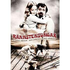 Rännstensungar (1974)