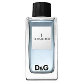 Dolce & Gabbana 1 Le Bateleur edt 50ml