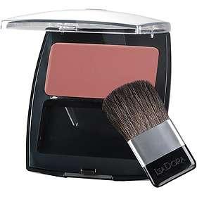 IsaDora Perfect Powder Blusher 5g