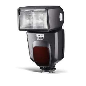 Metz 50 AF-1 Digital for Olympus/Panasonic
