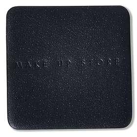 Make Up Store Sponge 2-Pack