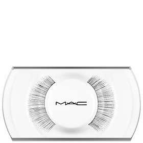 MAC Cosmetics 21 Lash