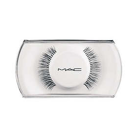 MAC Cosmetics 4 Lash
