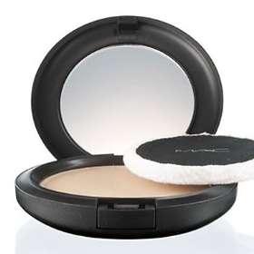 MAC Cosmetics Blot Powder/Pressed 12g