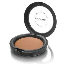 MAC Cosmetics Mineralize Skinfinish Natural 10g