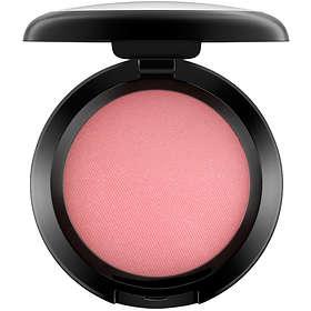 MAC Cosmetics Powder Blush 6g