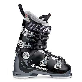 Nordica Speedmachine 85 W 16/17