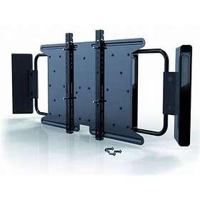 Q Acoustics Q-TV2X