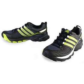 Adidas Response Løbesko Herre
