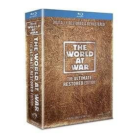 World at War (UK)