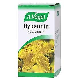A.Vogel Hypermin 60 Tabletter