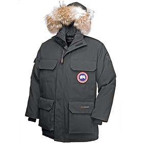 Canada Goose Expedition Parka (Herr)