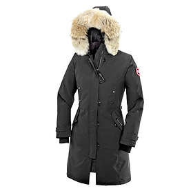 Find the best price on Canada Goose Kensington Parka (Women s ... 2bbd8d1bc