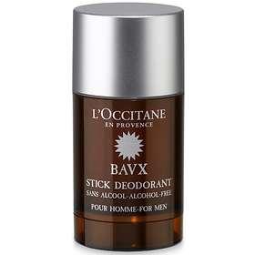 L'Occitane Bavx Deo Stick 75ml