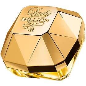 Paco Rabanne Lady Million edp 30ml